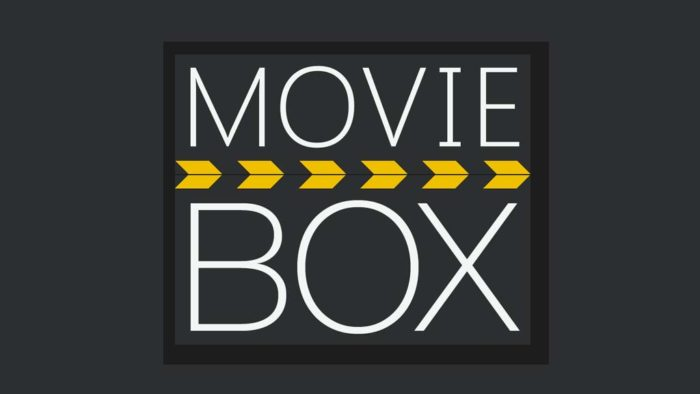 Moviebox App APK Download