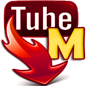 Tubemate apk download all version free for android