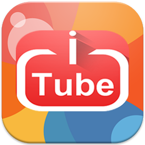 iTube APP APK For iPhone,iPad,Apple Free Download