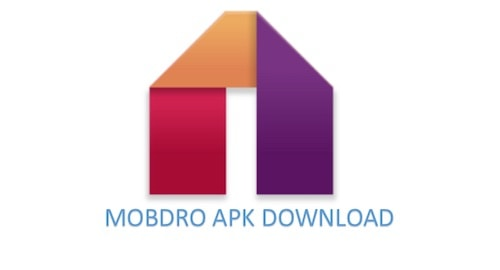 Mobdro APK Download & Install Mobdro App For Android | IOS | PC