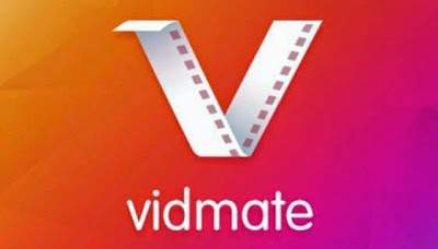 Vidmate App Download HD Video Downloader for Android, MAC, PC