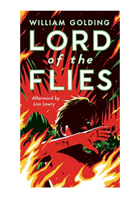 lord of the flies original book pdf Free Download google doc